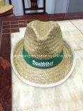 Custom Wholesale Cheap Paper Sombrero Straw Hat