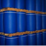 Ferric Chloride Anhydrous for Water Treatment with Factory Price