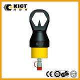 China Manufacturer Kiet Brand Hydraulic Nut Breaking Tools