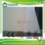 Fire Resistant 12mm MGO Board