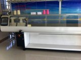 Hot Sale Sweater Knitting Machine with Single System