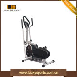 Indoor Home Fitness Exercise Equipment Orbitrac Elliptical Trainer Bike