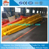 Heavy Duty Shorten Boom and Arm for Excavator Crushing and Disintegration Long Reach Boom