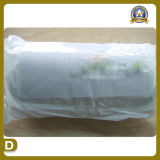 Medical Supplies of Hydrophilic Cotton