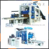 Sincola Block Making Machines Cement Used for Sale