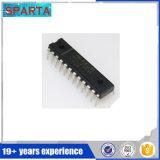 Max7219CNG Max7219eng Max7219 IC Transistor
