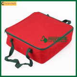 Insulated Heating Storage Pizza Bag Warmer Bag (TP-PB042)