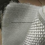 E-Glass Fiber Glass Woven Roving Combimat, Glass Fiber Combo Mat