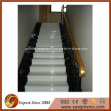 Crystallized Glass Stone Stair for Indoor/Home