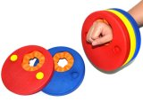 Swim Arm Discs Float for Kids Exercise