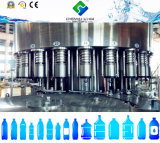 Plastic Bottle Mineral Water Filling Machinery