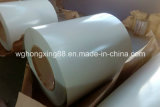 Color Coated Steel Coil Z100/Z80