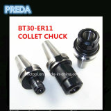 Bt30-Er11 Collet Chuck Machina Collet Chuck Quality