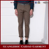 Fashion New Style New Men Coat Pant Designs Factory