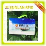 Free Sample! PVC RFID Card From China