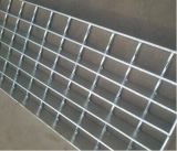 High Quality Alumnium Grating for Fence