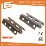 High Quality Iron Door Hinge (008)