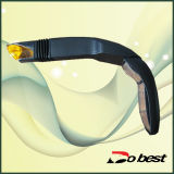 Bus Parts Exterior Electric Rearview Mirror