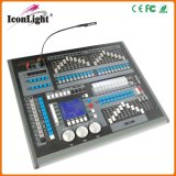 2010 or 2048 Channels DMX Controller for Stage Lights