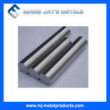 Excellent Molybdenum Bars From China