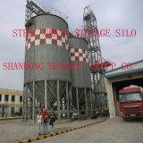 100ton 200 Ton 500 Ton 1000ton 2000ton Steel Grain Silo