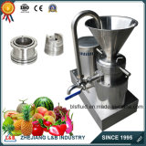 Fruit Grinder Machine/Fruit Grinding Machine