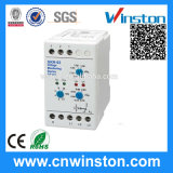 230V/415V 3 Phase Voltage Monitoring Device Relay with CE