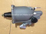 627612am Clutch Booster Use for Renault