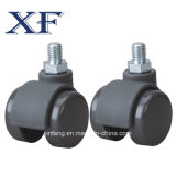 Good Quality Wheel Casters for Furniture/Office Chair