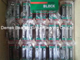 Original Hiwin Linear Guide Block HGH 25ca Made in Taiwan in Stock