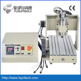 CNC Wood Machine Woodworking CNC Router with Ce Certificate