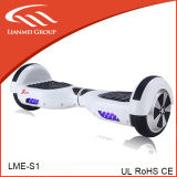 2015 Best Selling 6.5 Inch 2 Wheel Hoverboard