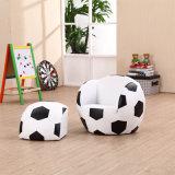 Football Children Sport Sofa and Ottoman/Kids Playroom Furniture (SXBB-28-01)
