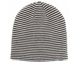 2017 New Fashion Great Leisure Design Knitted Beanie Cap