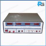 2kv Digital AC Power Source