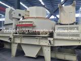 Huahong Sand Making Machine Price, Sand Making Machinery