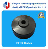 Peek Roller Clamp Assembly for Red Bottle