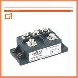 Three-Phase Bridge Rectifierdf Power Semiconductor 100AA1600V