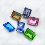 Stone Pendants Jewelry Stone Buy Bulk From China
