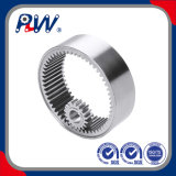 OEM Machinery Ring Gear