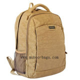 Fashion School Backapck Bag, Laptop Bag for Travel (MH-2039)