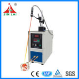 Infrared Temperature Measurement Machine Match with Induction Heating Machine (JLA)