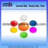 Indoor Mini Lacrosse Ball for Massage