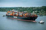 Sea Shipping/Container Service/Truck//Ocean Freight/Air Shipping/Air Freight/Sea Freight/Sea Shipping/Freight Forwarder From Shanghai/Tianjin/Qingdao/Dalian