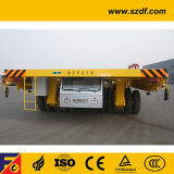 Ship Block Transporter (DCY270)