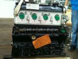 Long Block of 4y Engine