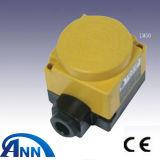 Lmf50 Angular Column Type Inductive Proximity Sensor Switch