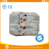 Lovely Baby Diaper with High Absorb Good Baby Products