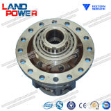 Foton Truck Differential