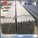 China Distributor Ss400 Q235 Hot Rolled Angle Bar